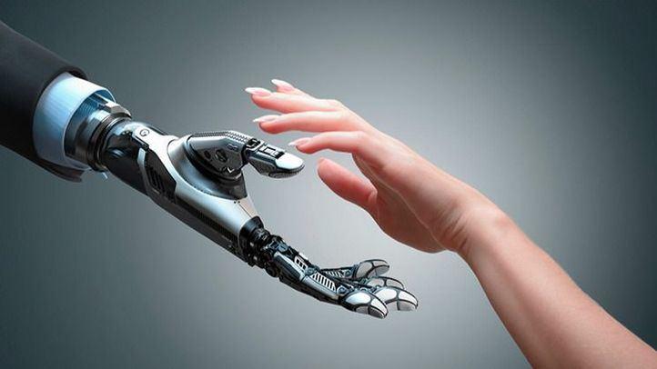Los que está por venir con la cuarta revolución industrial
