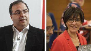 Santiago Llorente, alcalde de Leganés, y Susana Pérez Quislant, alcaldesa de Pozuelo, visitan esta tarde Com.Permiso, en Onda Madrid.