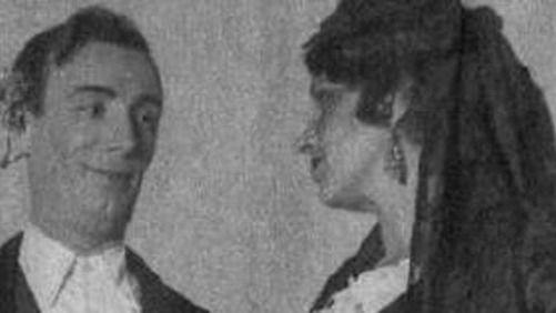 """Lorca ensalza las """"veleidades"""" de una mujer que no pasó por el aro"""