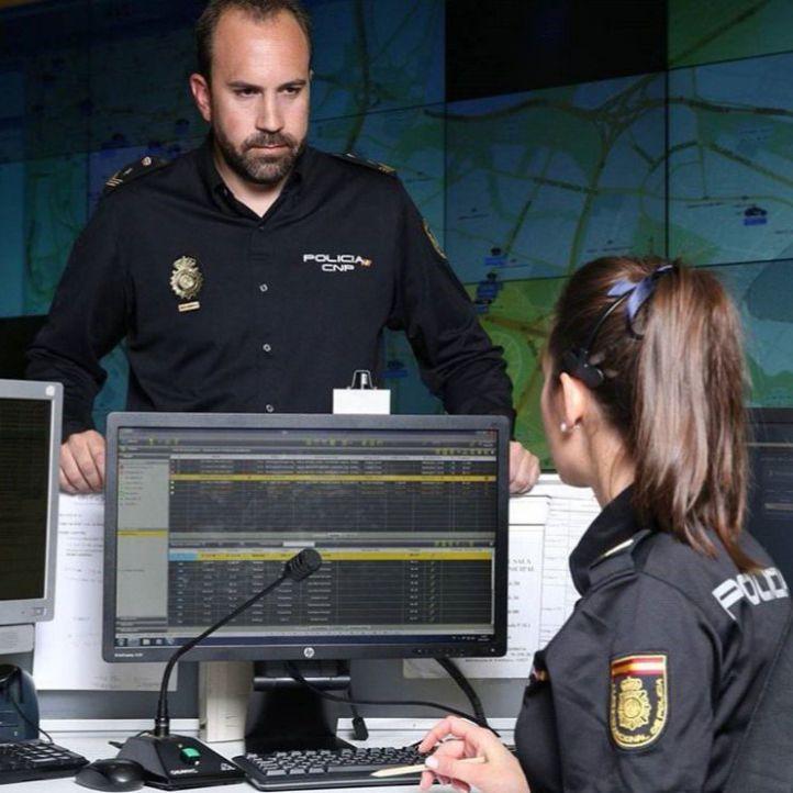Detenidos por fingir un romance online y estafar 24.000 euros