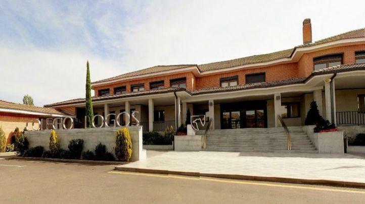 La Guardia Civil toma declaraciones por el secuestro fallido