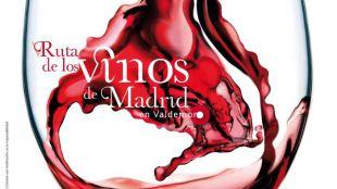 Valdemoro celebra la V ruta de los vinos de Madrid