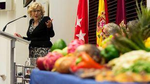 Cuatro de cada diez madrileños de entre 3 y 12 años sufren trastornos alimenticios