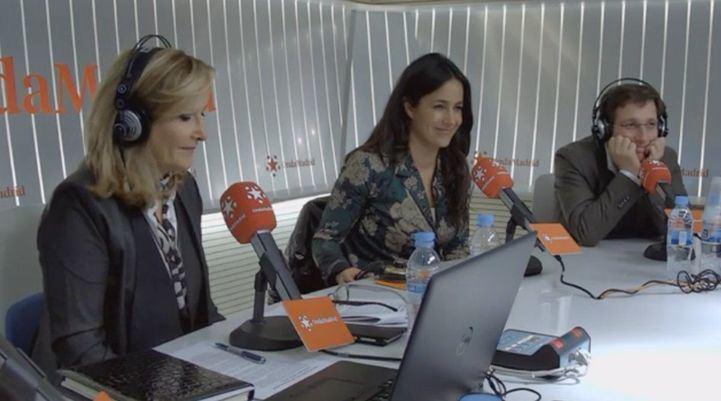 Almeida y Villacís revertirían los proyectos de Ahora Madrid en la nueva legislatura