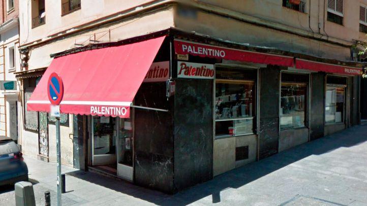 El Palentino cierra el jueves