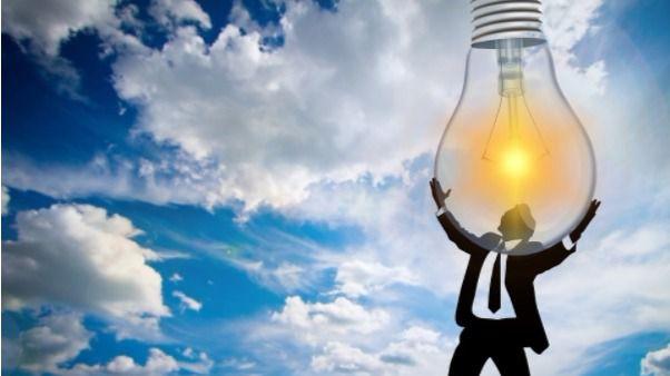 Ahorra luz con una tarifa de discriminación horaria