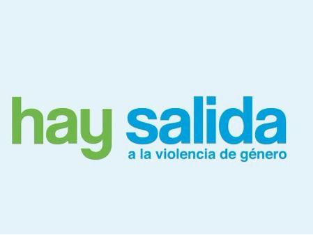La campaña aboga por la visibilización del grave problema y la concienciación de la sociedad.