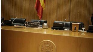 David Marjaliza no se presenta a declarar por la trama 'Púnica'