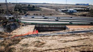 Cercanías a Navalcarnero: la Justicia rechaza el fin del contrato