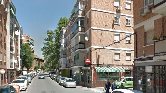 Muere en el hospital el joven apuñalado en Alcalá