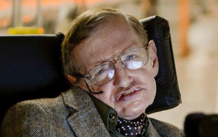 Hawking nunca recibió el premio Nobel.
