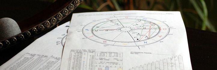 La predicción de los signos del zodiaco para este jueves