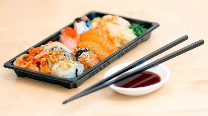 #Cómo ha beneficiado la inclusión de internet al sector culinario