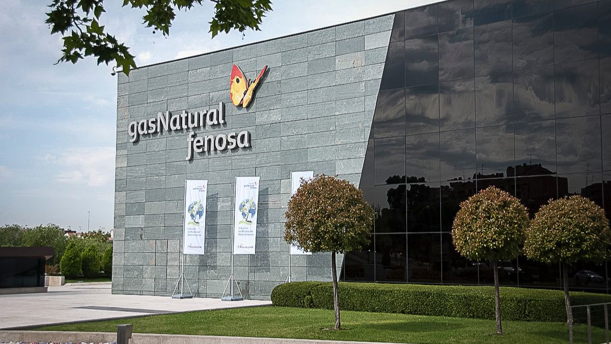 Gas natural fenosa protege a m s de personas en for Oficinas gas natural fenosa madrid
