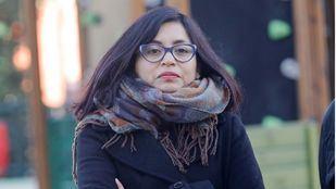 El sindicato policial APMU exige a Carmena el cese de Arce por sus tuits
