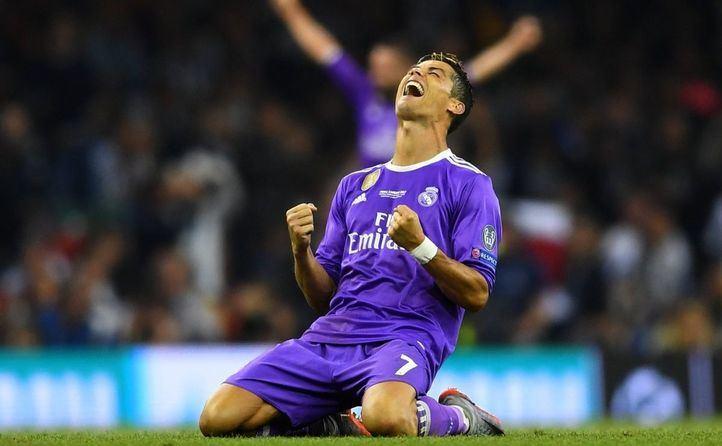 Hacienda rechaza la oferta de Ronaldo para evitar la cárcel