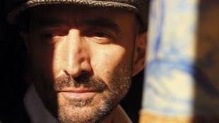 Javier Botella recorre 'Todo el camino'... que lo consagra como el mejor 'crooner' español