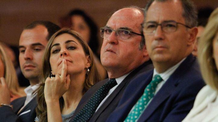 Ni Pleno especial ni preguntas del máster: el veto del PP tumba a la oposición