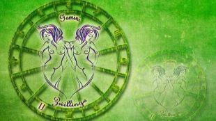 Consulte su signo del zodiaco para este jueves