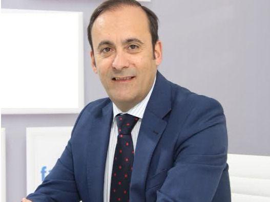 Eduardo Pastor, a fondo en Onda Madrid
