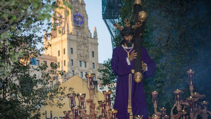 Guía de procesiones: la Semana Santa, paso a paso