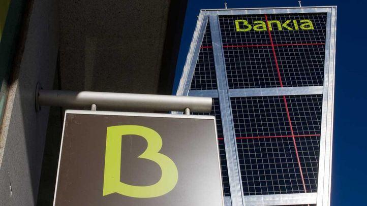 El Plan de Empleo de Bankia y Cruz Roja da sus frutos: 1.300 personas encuentran trabajo