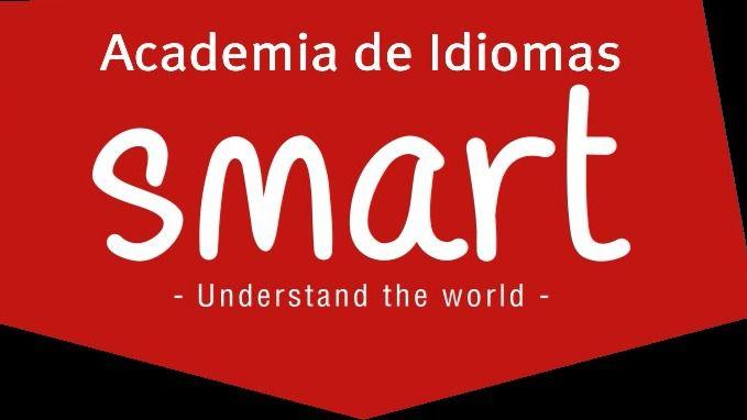 Academia de Idiomas Smart sigue expandiendo el bilingüismo en Colombia