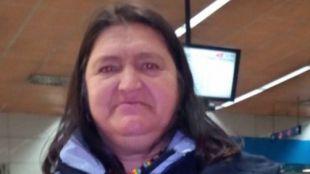 Desaparecida una mujer en Príncipe Pío y otra, en Barajas