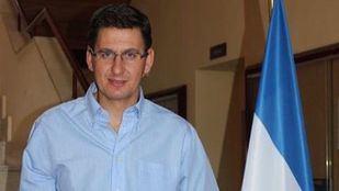 La Justicia abre juicio oral contra el alcalde de Guadalix, del PP