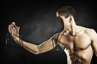 Bienestar personal, mental y corporal