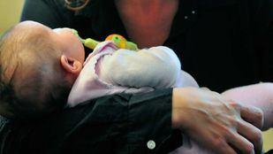 Últimas horas para pedir las ayudas por nacimiento o adopción en Pozuelo