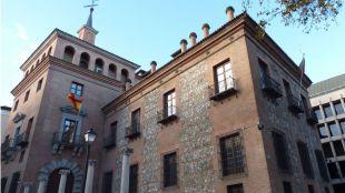 La historia oculta de la Casa de las Siete Chimeneas