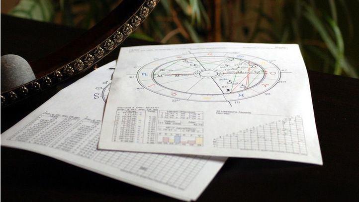 Horóscopo semanal: del 2 al 8 de abril