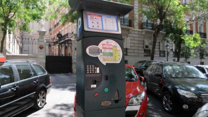 Madrid aprueba la orden que permite cobrar a las 'apps' del SER