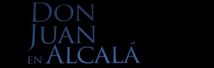 El Don Juan de Alcalá, Fiesta de Interés Turístico Nacional