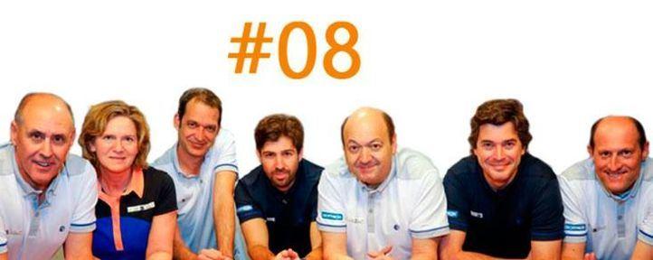 Semana de Masters de Augusta, Tiger Woods y Open de España