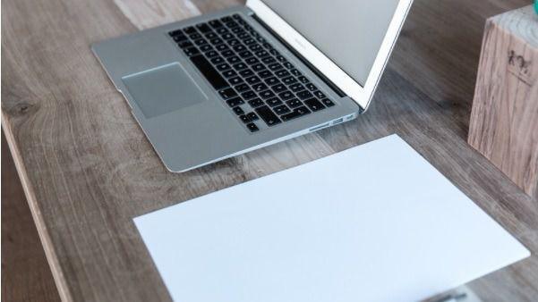 Trabajar de diseñador web, ¿qué oportunidades tengo?