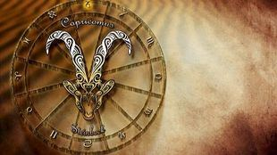 Descubra su signo del zodiaco para este viernes