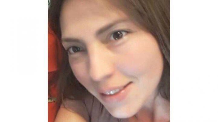 Hallan restos biológicos de la paraguaya desaparecida en el coche de su pareja