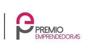 El Ayuntamiento convoca los Premios Emprendedoras 2018