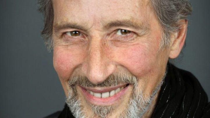 Fallece el actor Joan Llaneras