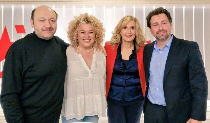 Los regidores de Aranjuez y Rivas, preocupados por el prestigio de la URJC