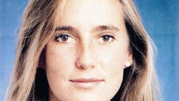 El crimen que paralizó España hace 25 años