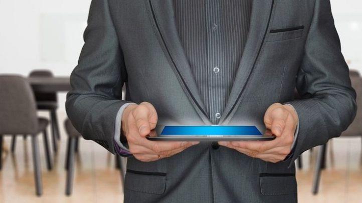 Agencia Inbound Marketing para generación de leads