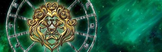 Consulte su signo del zodiaco para este viernes