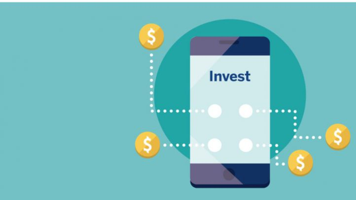 BBVA lanza un modelo de asesoramiento de inversión multicanal adaptado a cada cliente
