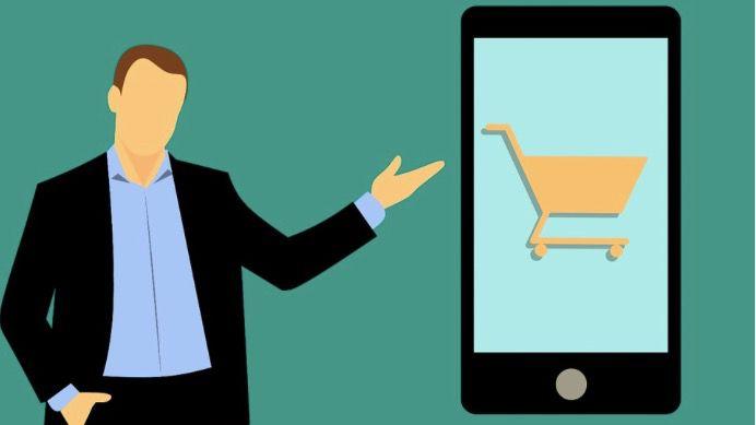 Los mejores trucos para comprar online de una forma más barata