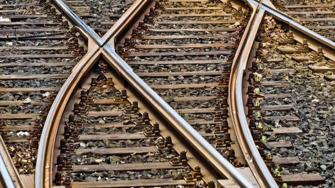 """El Tren de Alta Velocidad en España contará con un nuevo servicio """"low cost"""""""