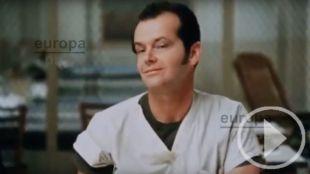 Muere el director Milos Forman