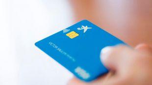 ¿Por qué el PIN de tu tarjeta tiene cuatro dígitos?